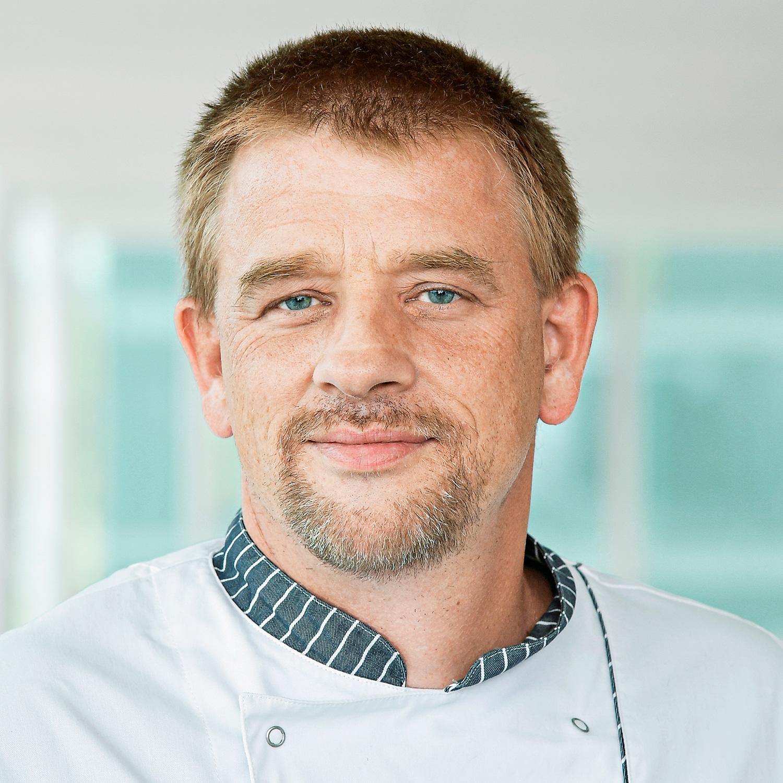 Küchenangestellter Eba ~ küchenangestellte küchenangestellter eba zuger kantonsspital ag